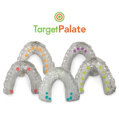 TargetPalate