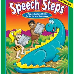 Speech Steps®